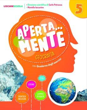 02-Geografia-5-copertina-fustella_2020-Monica-scaled.jpg