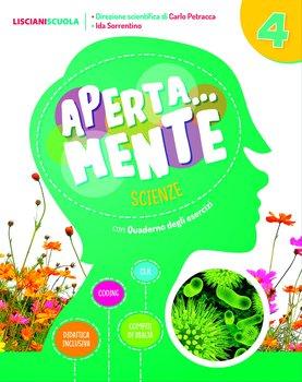 03-Scienze-4-copertina-fustella_2020-Monica-scaled.jpg