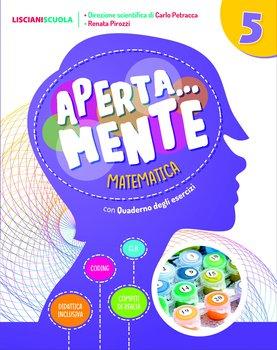 04-Matematica-5-copertina-fustella_2020-Monica-scaled.jpg
