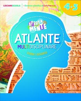 05-Atlante-4-5-copertina-fustella_2020-Monica-copia-scaled.jpg