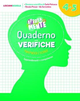 06b-Quaderno-delle-verifiche-Mate-Scienze_2020-Monica-scaled.jpg