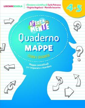 07a-Quaderno-delle-mappe-Storia-Geografia_2020-Monica-scaled.jpg