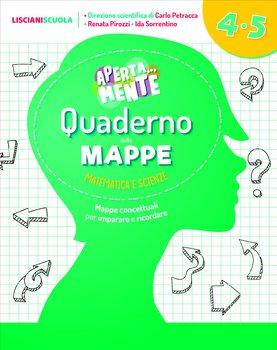 07b-Quaderno-delle-mappe-Mate-Scienze_2020-Monica-scaled.jpg