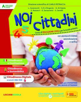 CPE74220-COP-CITTADINI-DI-DOMANI-2020-CLASSI-4-5-01-scaled.jpg