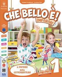 Che_bello_IMPARARE_1A_metodo-1-214x265.jpg