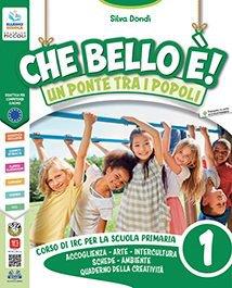 Cop_Che_bello_PONTE_POPOLI_1-1-214x265.jpg