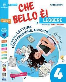 Cop_Che_bello_leggere_4A_COMPRENDERE-1-214x265.jpg