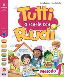Cop_Tutti_scuola_Rudi_1A_metodo-219x265.jpg