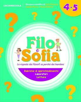 Filo-e-Sofia-dis-alta-scaled.jpg